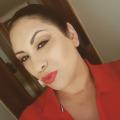 Misty, 39, Huntsville, United States
