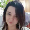 Евгения, 23, Paris, Canada