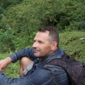 sergey, 43, Regensdorf, Switzerland