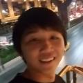 Peter, 33, Ho Chi Minh City, Vietnam