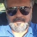 عبدالرحمن, 43,