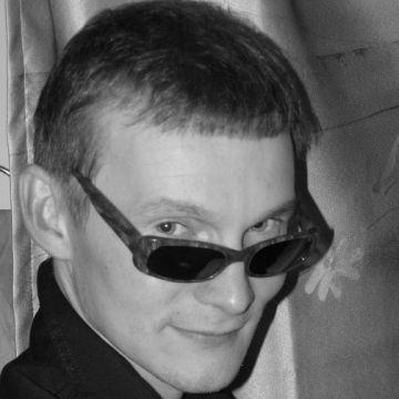Sergey, 47, Snezhinsk, Russian Federation