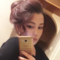 Firuza, 23, Tashkent, Uzbekistan