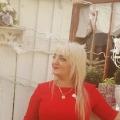 Katerina, 29, Ternopil, Ukraine