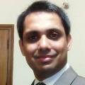 Boxiee, 45, Chandigarh, India