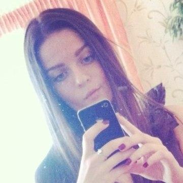 Саша, 23, Vitsyebsk, Belarus