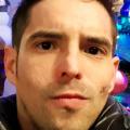 josuec, 35, Monterrey, Mexico