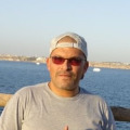 Ala, 49, Cairo, Egypt