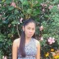 Dinalyn, 24, Cebu, Philippines
