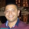 MiDo, 34, Doha, Qatar