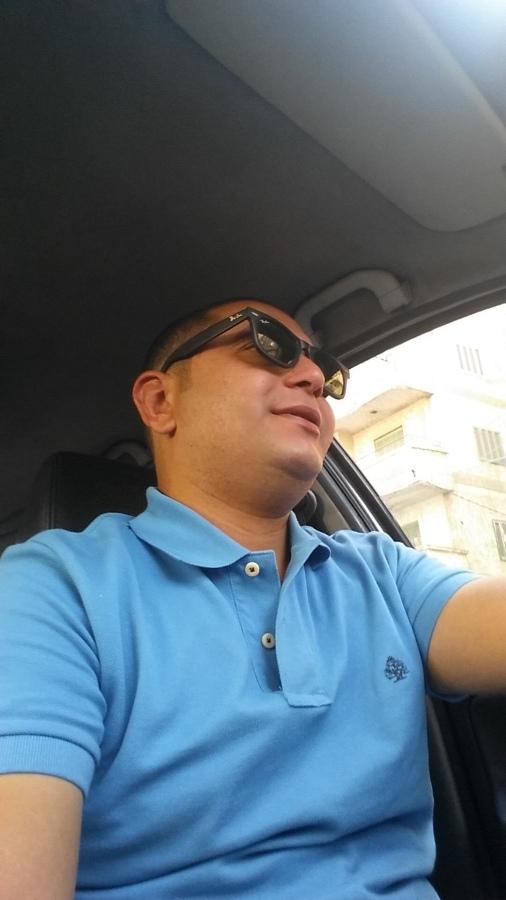 MiDo, 33, Doha, Qatar