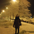 Анастасия, 35, Minsk, Belarus