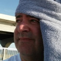 John Joseph Pinckney, 56, Bluffton, United States