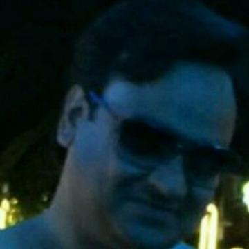 Tarun Thakkar, 34, Mumbai, India