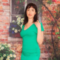 Оля, 47, Tomsk, Russian Federation