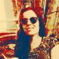 luisa maria amigo noreña, 25, Santiago, Chile