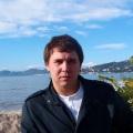 Кирилл Гурьев, 43, Saint Petersburg, Russian Federation