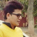 Chetan Sabharwal, 26, Chandigarh, India