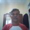 mangala, 55, Colombo, Sri Lanka