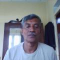 mangala, 57, Colombo, Sri Lanka