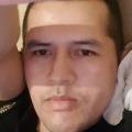 Burgos Luis, 29, Ushuaia, Argentina