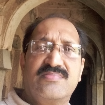 Raashid Riaz, 53, Calcutta, India