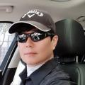 Sang Hun Lee, 39, Seoul, South Korea