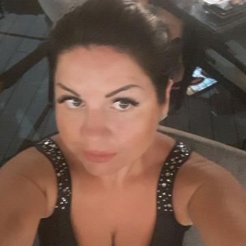 natalia, 36, Kishinev, Moldova