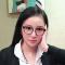 Jeny, 24, Hanoi, Vietnam