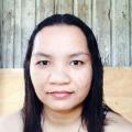 Che  ancona, 32, Cotabato City, Philippines