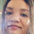 Che  ancona, 33, Cotabato City, Philippines