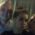 Nura, 36, Baku, Azerbaijan