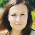 Olga❤️, 32, Magnitogorsk, Russian Federation
