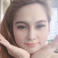 Mina, 22, Dubai, United Arab Emirates