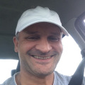 сергей, 40, Saratov, Russian Federation