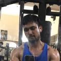 Sid_1002(insta), 28, Agra, India