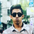 Muhaimin Usama, 19, Dhaka, Bangladesh