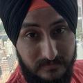 Sukh E, 26, Chandigarh, India