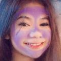 Kycelmae, 18, Paete, Philippines
