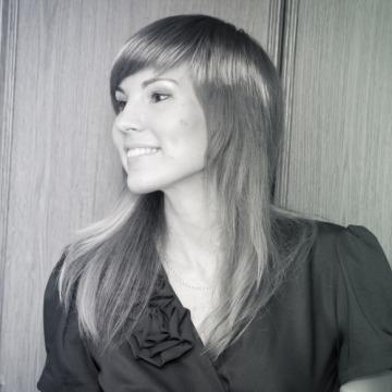 Viktoria, 36, Saint Petersburg, Russian Federation