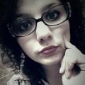 diamela, 32, Pilar, Argentina
