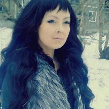 алина, 29, Pervouralsk, Russian Federation
