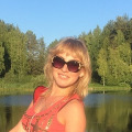 Марина, 32, Kostroma, Russian Federation