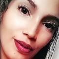 roxy, 23, Maracaibo, Venezuela