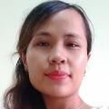 Yuli, 29, Kuala Lumpur, Malaysia