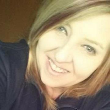 KellyAmber, 33, Tennessee Ridge, United States