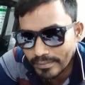 Hasan himu, 30, Doha, Qatar