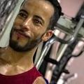 TøPö AgnôûCh, 26, Kenitra, Morocco