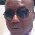 Sta Billy Kapo, 29, Kampala, Uganda