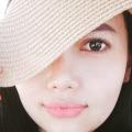 Natascha Sasha, 25, Melbourne, Australia